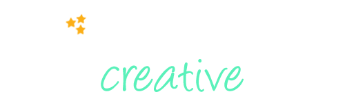 Wonderjar Creative